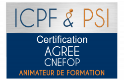 Logo-ICPF-PSI-Agree-CNEFOP-Animateur-de-Formation