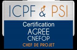 Logo-ICPF-PSI-Agree-CNEFOP-Chef-de-Projet