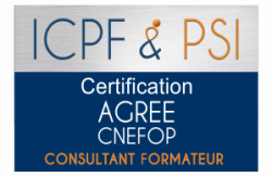 Logo-ICPF-PSI-Agree-CNEFOP-Consultant-Formateur